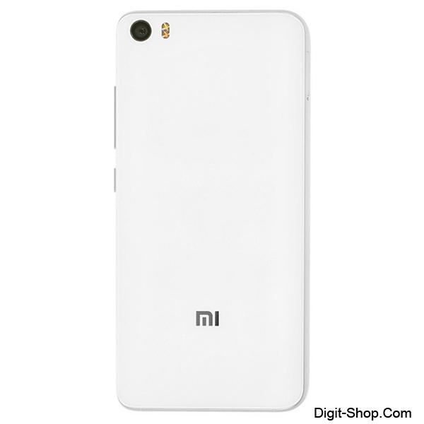 مشخصات قیمت گوشی شیائومی Mi 5 می 5 , Xiaomi Mi 5 | دیجیت شاپ
