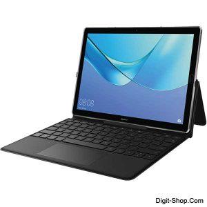 مشخصات قیمت تبلت هواوی M5 مدیاپد ام 5 10 پرو , Huawei MediaPad M5 10 Pro | دیجیت شاپ