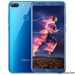 آنر 9 لایت , Honor 9 Lite
