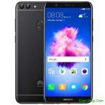 هواوی P پی اسمارت , Huawei P Smart