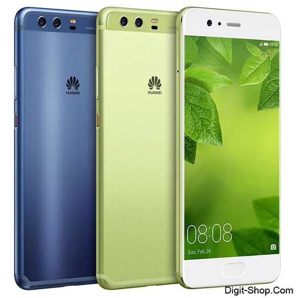 هواوی P10 پی 10 , Huawei P10