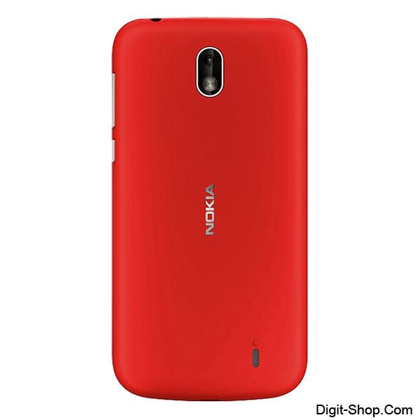 مشخصات قیمت گوشی نوکیا 1 , Nokia 1   دیجیت شاپ