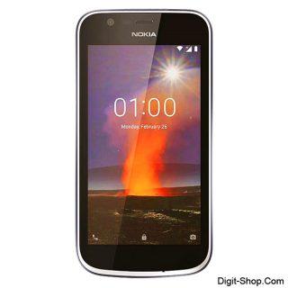 مشخصات قیمت گوشی نوکیا 1 , Nokia 1 | دیجیت شاپ