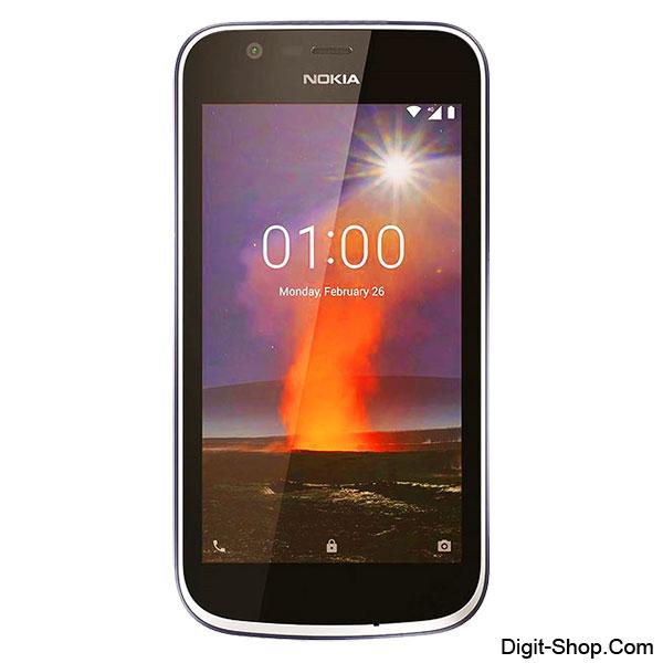 مشخصات قیمت خرید نوکیا 1 - Nokia 1 - دیجیت شاپ