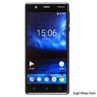 مشخصات قیمت گوشی نوکیا 3 , Nokia 3 | دیجیت شاپ