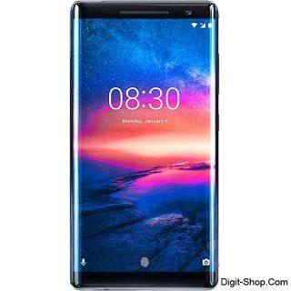 مشخصات قیمت گوشی نوکیا 8 سیروکو , Nokia 8 Sirocco | دیجیت شاپ