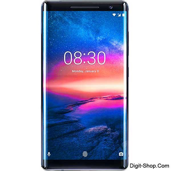 مشخصات قیمت خرید نوکیا 8 سیروکو - Nokia 8 Sirocco - دیجیت شاپ