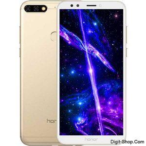 مشخصات قیمت خرید آنر 7 سی - Honor 7C - دیجیت شاپ