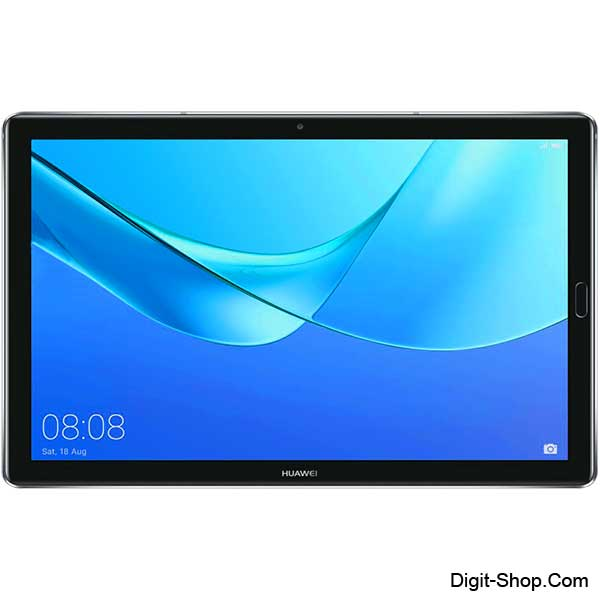 مشخصات قیمت خرید هواوی مدیاپد ام 5 10 پرو - Huawei MediaPad M5 10 Pro - دیجیت شاپ