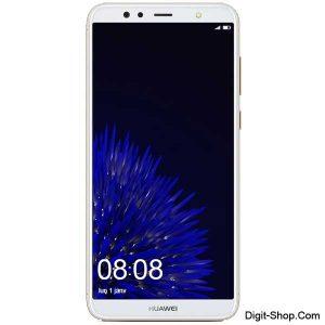 مشخصات قیمت خرید هواوی وای 6 (2018) - Huawei Y6 (2018) - دیجیت شاپ