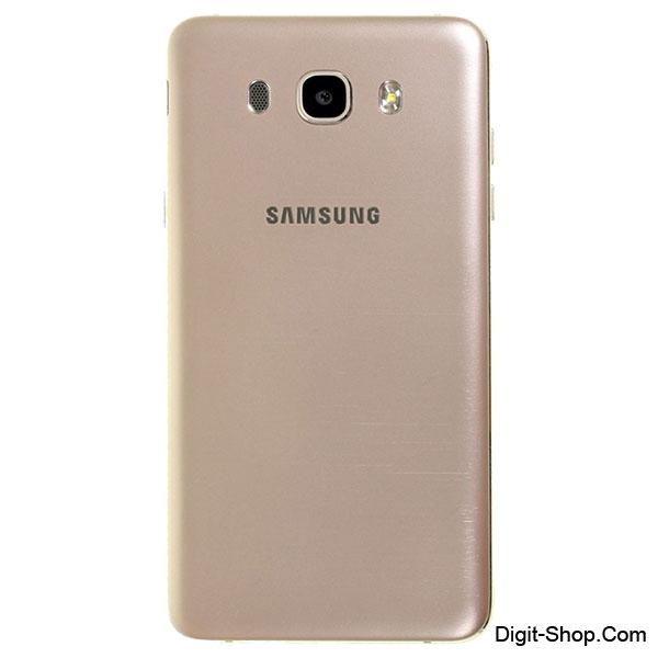 مشخصات قیمت گوشی سامسونگ J7 گلکسی جی 7 2016 , Samsung Galaxy J7 2016   دیجیت شاپ