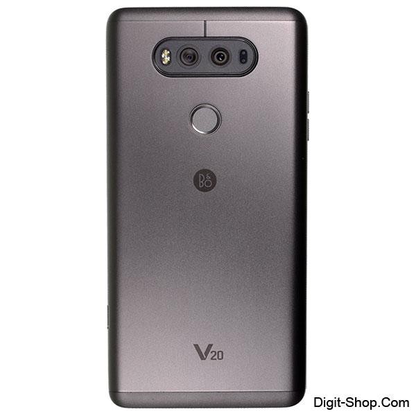 مشخصات قیمت گوشی ال جی V20 وی 20 , LG V20 | دیجیت شاپ