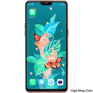 مشخصات قیمت گوشی اوپو R15 آر 15 پرو , Oppo R15 Pro | دیجیت شاپ