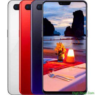 مشخصات قیمت گوشی اوپو R15 آر 15 , Oppo R15 | دیجیت شاپ