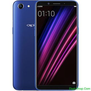 مشخصات قیمت گوشی اوپو A1 ای 1 , Oppo A1 | دیجیت شاپ