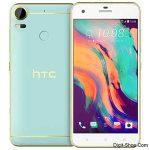 مشخصات قیمت گوشی اچ تی سی دیزایر دی 10 پرو , HTC Desire 10 Pro | دیجیت شاپ