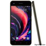 اچ تی سی دیزایر دی 10 پرو , HTC Desire 10 Pro