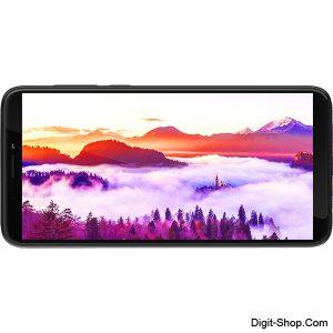 مشخصات قیمت خرید اچ تی سی دیزایر 12 پلاس - HTC Desire 12 Plus - دیجیت شاپ