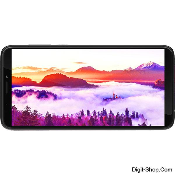 مشخصات قیمت گوشی اچ تی سی دیزایر 12 پلاس , HTC Desire 12 Plus   دیجیت شاپ
