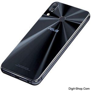 مشخصات قیمت گوشی ایسوس زنفون 5 , Asus Zenfone 5 ZE620KL | دیجیت شاپ