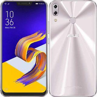 مشخصات قیمت گوشی مشخصات قیمت گوشی ایسوس 5z زنفون 5 زد , Asus Zenfone 5z ZS620KL | دیجیت شاپ