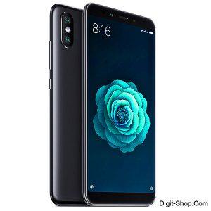 مشخصات قیمت گوشی شیائومی Mi A2 می ای 2 , Xiaomi Mi A2   دیجیت شاپ