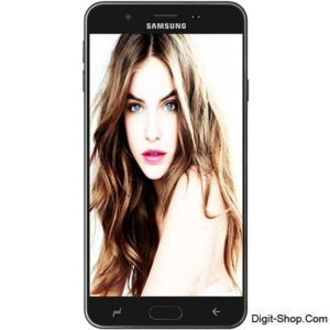 قیمت گوشی سامسونگ J7 گلکسی جی 7 پرایم 2 , Samsung Galaxy J7 Prime 2 | دیجیت شاپ