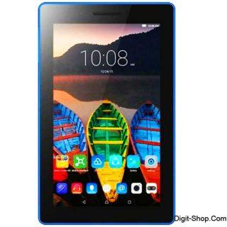 مشخصات قیمت تبلت لنوو تب 3 7 , Lenovo Tab3 7 | دیجیت شاپ