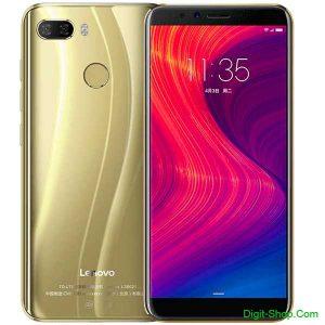 مشخصات قیمت گوشی لنوو K5 کی 5 پلی , Lenovo K5 Play | دیجیت شاپ
