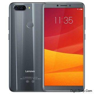 مشخصات قیمت گوشی لنوو K5 کی 5 , Lenovo K5 | دیجیت شاپ