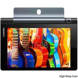 مشخصات قیمت خرید لنوو یوگا تب 3 8 - Lenovo Yoga Tab 3 8 - دیجیت شاپ