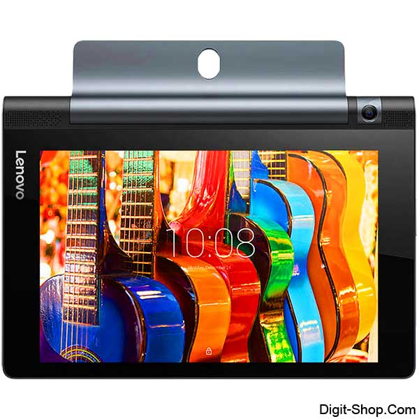 لنوو یوگا تب 3 8 , Lenovo Yoga Tab 3 8