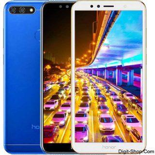مشخصات قیمت گوشی آنر 7A ای (پرو) , Honor 7A (Pro) | دیجیت شاپ