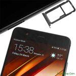 مشخصات قیمت گوشی هواوی پی 10 پلاس , Huawei P10 Plus | دیجیت شاپ