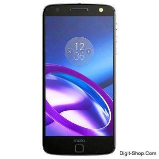 مشخصات قیمت گوشی موتورولا Z موتو زد , Motorola Moto Z | دیجیت شاپ