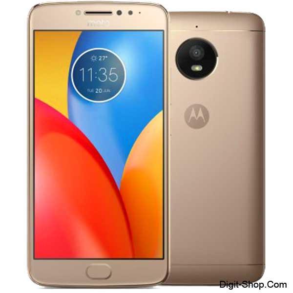 موتورولا E4 موتو ایی 4 پلاس , Motorola Moto E4 Plus