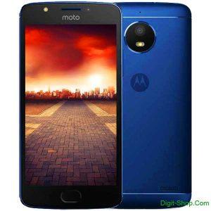 مشخصات قیمت خرید موتورولا موتو ایی 4 - Motorola Moto E4 - دیجیت شاپ