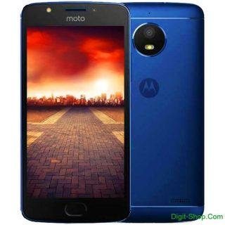 مشخصات قیمت گوشی موتورولا موتو E4 ایی 4 , Motorola Moto E4 | دیجیت شاپ