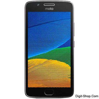 مشخصات قیمت گوشی موتورولا G5 موتو جی 5 , Motorola Moto G5 | دیجیت شاپ
