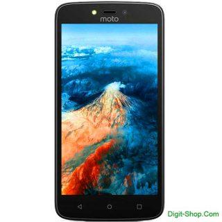 مشخصات قیمت گوشی موتورولا C موتو سی پلاس , Motorola Moto C Plus | دیجیت شاپ