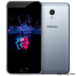 مشخصات قیمت خرید میزو ام ایکس 6 - Meizu MX6 - دیجیت شاپ