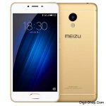 مشخصات قیمت گوشی میزو M3s ام 3 اس , Meizu M3s | دیجیت شاپ