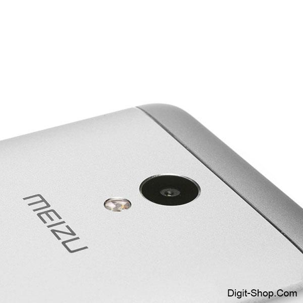 مشخصات قیمت گوشی میزو M5s ام 5 اس , Meizu M5s | دیجیت شاپ