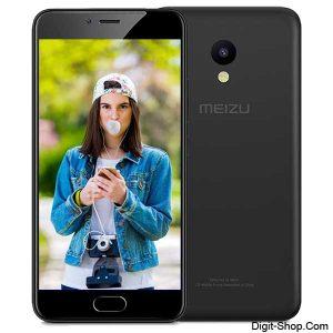 مشخصات قیمت خرید میزو ام 5 - Meizu M5 - دیجیت شاپ