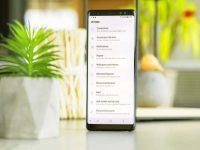 معرفی سامسونگ Samsung Galaxy Note 9