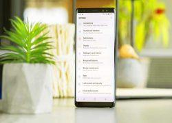 معرفی سامسونگ گلکسی نوت ۹ (Samsung Galaxy Note 9)