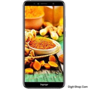 مشخصات قیمت خرید آنر 7 ای (پرو) - Honor 7A (Pro) - دیجیت شاپ