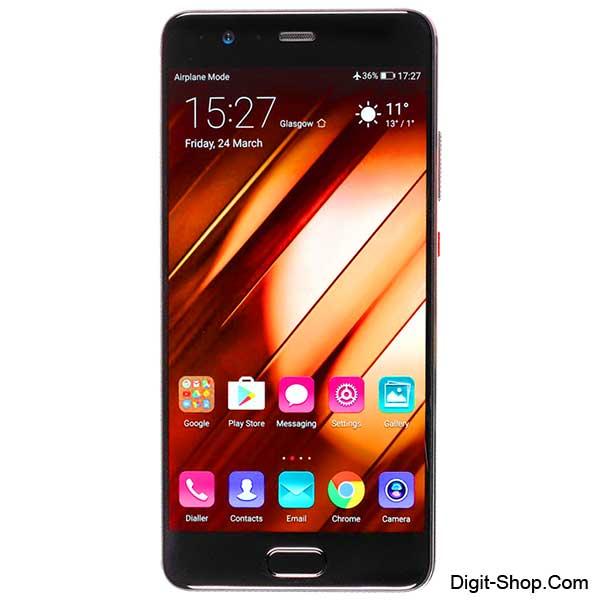 مشخصات قیمت خرید هواوی پی 10 پلاس - Huawei P10 Plus - دیجیت شاپ