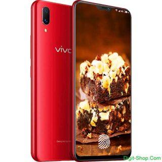 مشخصات قیمت گوشی ویوو X21 UD ایکس 21 یو دی , vivo X21 UD   دیجیت شاپ
