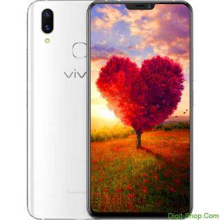 مشخصات قیمت گوشی ویوو ایکس 21 , vivo X21   دیجیت شاپ